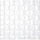 Потолочная плитка 0816 (упак 2кв.м) (11)