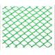 Садовая решетка 1,0х10м  ячейка 20х20мм М4182 РОМБ