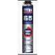 Пена под пистолет Титан-65 О2 750мл (12)
