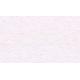 Обои 10177-01  1.06х10.05м (Артекс)(6)