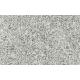 Обои 10209-04  1.06х10.05м (Артекс)(6)