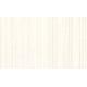 Обои 10199-01 Глория фон-01 1.06х10.05м (Артекс)(6)