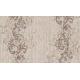 Обои арт.736177-01  1.06х10.05м (SEMRE)(9)