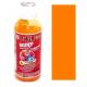 Колер ПАЛИЖ №06 апельсин 100мл (6/108)
