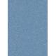 Обои 5636-08 Grace 1.06х10м (Erismann)(8)