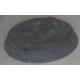 Люк полимерный круглый ЧЕРНЫЙ (до 100кг) (40)