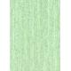 Обои 11сб2 Ноктюрн-фон-71 0003-71 0.53х10м (BelVinil)(16)