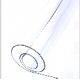 Вышка-тура Техно5 алюминиевая арт.4207 (Alumet)