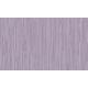Клеенка двухсторонняя DS-1286C-8094F (137см*20м)