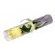 Мыльные цветы Розы (30)