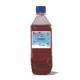 Олифа нефтеполимерная 1л ((Матрица)(15)