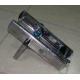 Комплект ручек АЛЛЮР для металл. дверей ПРАВЫЙ PH-A-222-R