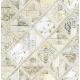 Линолеум Каприс Паола-1  3.0м (30)