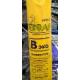 Изолар В ЭКО 55, 1,5 м, 70м2, м2 пароизоляция