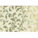 Обои 45А-272-04 Структурные цветные виниловые 1,06*10м (ART) (6)