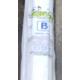 Изолар В 70, 1,6м 70м2 , м2 пароизоляция