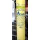 Изолар A ЭКО 75, 1,6 м,70м2, паропроницаемая гидроизоляция