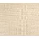 Завертка сантех. к ручкам Аллюр ZC-BK-G латунь (60)