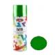 Аэрозоль зеленое яблоко 425мл (Престиж) (12)