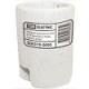 Патрон керамический E14 SQ0319-0005 (400)