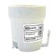 Патрон керамический E27 с держателем SQ0319-0007 (200)
