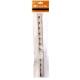 Шина соединительная 1П 63А PIN (1 полюс) 12PIN SQ0802-0101  (TDM)
