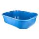 Емкость-бассейн 250л М4678 синий (Альтернатива)(3)