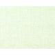 Обои Эрисманн 4027-4 (9) винил на флизелине Poesia 10х1,06м