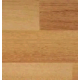 Ламинат IMPERIAL (31кл.) Орех Кантри-D725 1380х193мм (8)