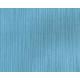Обои с20бр Волна фон-1  0.53м (Брянск)(12)
