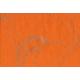 Обои 45А-340-02 Структурные цветные виниловые 1,06*10м (ART) (6)