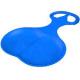 Ледянка пластик арт.С37 (Martica) (60)