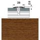 Обои Е77801 1.06х10м (Elysium)(6)