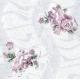 Обои Е77805 1.06х10 (Elysium) (6)