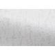 Обои HC31005-14 1.06х10м (HomeColor)(6)