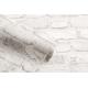 Обои HC71165-14 1.06х10м (HomeColor)(8)