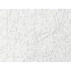 Обои 3009-01 1.06х10м (Палитра)(6)