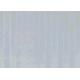 Обои 70237-26  1.06х10м (AS Палитра)(6)