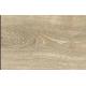 Ламинат GALAXY (32кл.) Дуб ретушированный-2987 1380х193мм (8)