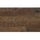 Ламинат SUPERIOR (32 кл.) Дуб шотландский-2982 1380х193мм (8)