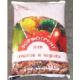 Грунт для томатов и перцев 10л (VELTORF)