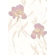 Обои 4217-5 Rondo 1.06х10м (Erismann)(9)