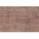 Пакет ПЭ с пластмассовыми ручками Этнос Артпласт