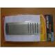Звонок ЛИРИКА SV-58035 (на батарейках) (10)
