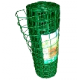 Ф-90/1/5 Сетка для плетистых роз 90 х 100 5м. (зеленый)