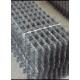 Сетка кладочная 200х100см ячейка  100х100мм  (20/100)