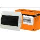 Корпус встраиваемый ЩРВ-П-12 IP40 TDM SQ0902-0004
