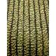 Коврик придверный 40х60см Черри, серый РТИ (10)