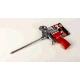 Пистолет для монтажной пены DEXX-06868 (металл. корпус)(6)