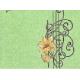 Обои с6бр Гармония-05  0.53м (Брянск) (24)